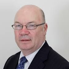 Alistair Burt - The Conservative Party - North East Bedfordshire