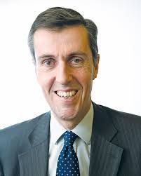 Andrew Selous - The Conservative Party - South West Bedfordshire