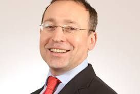 Andy Slaughter - The Labour Party - Hammersmith