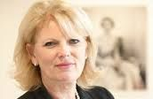 Anna Soubry - The Conservative Party - Broxtowe
