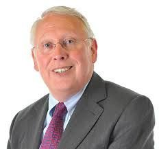 Bob Neill - The Conservative Party - Bromley & Chislehurst