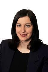 Bridget Phillipson - The Labour Party - Houghton & Sunderland South