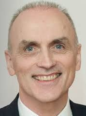 Chris Williamson - The Labour Party - Derby North