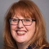 Deidre Brock - SNP - Edinburgh North & Leith