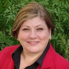 Emily Thornberry - The Labour Party - Islington South & Finsbury