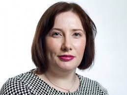 Emma Lewell-Buck - The Labour Party - South Shields