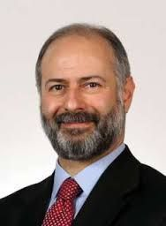 Fabian Hamilton - The Labour Party - Leeds North East