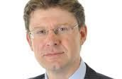 Greg Clark - The Conservative Party - Tunbridge Wells