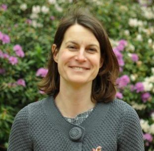 Helen Hayes - The Labour Party - Dulwich & West Norwood