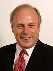 Ian Liddell-Grainger - The Conservative Party - Bridgwater & West Somerset