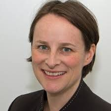 Isobel Grant - The Conservative Party - Ealing North