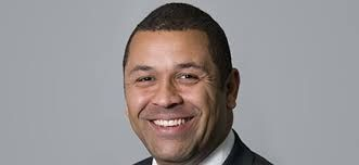 James Cleverly - The Conservative Party - Braintree