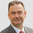 Jon Cruddas - The Labour Party - Dagenham & Rainham
