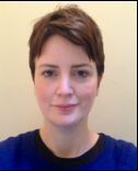 Sarah Hemy - UKIP - Glasgow South West