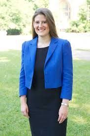 Theodora Clarke - The Conservative Party - Bristol East