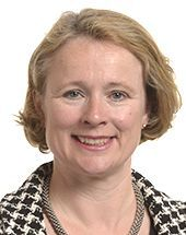 Vicky Ford - The Conservative Party - Chelmsford