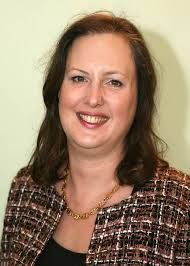 Victoria Prentis - The Conservative Party - Banbury