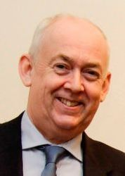 Wayne David - The Labour Party - Caerphilly