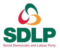 SDLP - West Tyrone