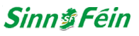 SF - West Tyrone