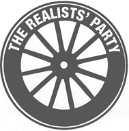 The Realists Party - Lewisham, Deptford