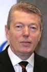 Alan Johnson - Green - Bolton South East