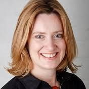 Amber Rudd - The Conservative Party - Hastings & Rye