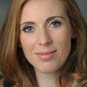 Angela Rayner - The Labour Party - Ashton-under-Lyne