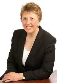 Angela Smith - The Labour Party - Penistone & Stocksbridge