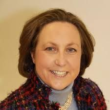 Anne-Marie Trevelyan - The Conservative Party - Berwick-upon-Tweed
