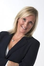 Caroline Dinenage - The Conservative Party - Gosport