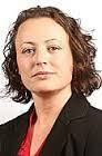 Catherine McKinnell - The Labour Party - Newcastle upon Tyne North
