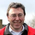 David Williams - UKIP - South West Norfolk