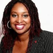 Dawn Butler - The Labour Party - Brent Central