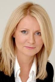 Esther McVey - The Conservative Party - Tatton