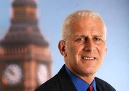 Gordon Marsden - The Labour Party - Blackpool South