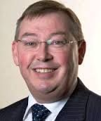 Ian Mearns - The Labour Party - Gateshead