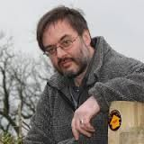 Ian Wilkes - Liberal Democrats - Stoke-on-Trent Central