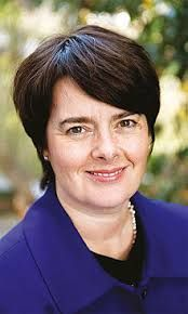 Jane Ellison - The Conservative Party - Battersea