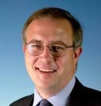 John Baron - The Conservative Party - Basildon & Billericay