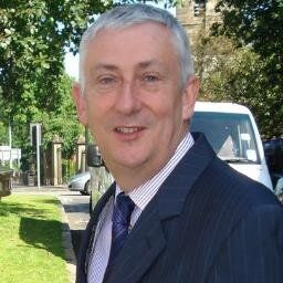 Lindsay Hoyle - The Labour Party - Chorley