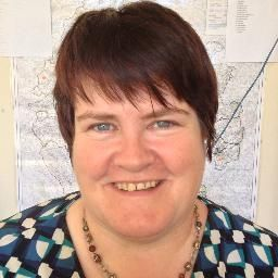 Lucy Hurds - Liberal Democrats - Hereford & South Herefordshire