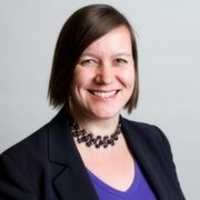 Meg Hillier - The Labour Party - Hackney South & Shoreditch