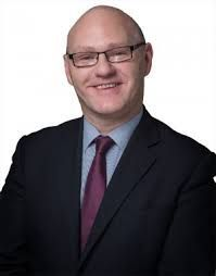 Paul Maskey - SF - Belfast West
