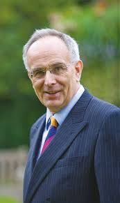 Peter Bone - The Conservative Party - Wellingborough