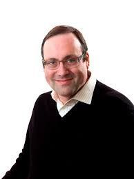 Richard Harrington - The Conservative Party - Watford