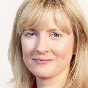 Rosie Duffield - The Labour Party - Canterbury