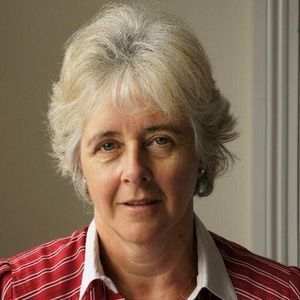 Ruth Jones - The Labour Party - Monmouth