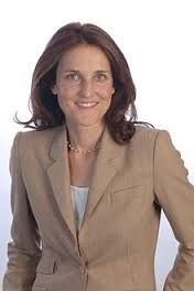 Theresa Villiers - The Conservative Party - Chipping Barnet
