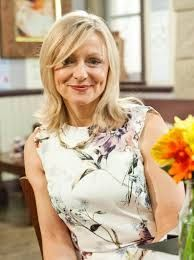 Tracy Brabin - The Labour Party - Batley & Spen
